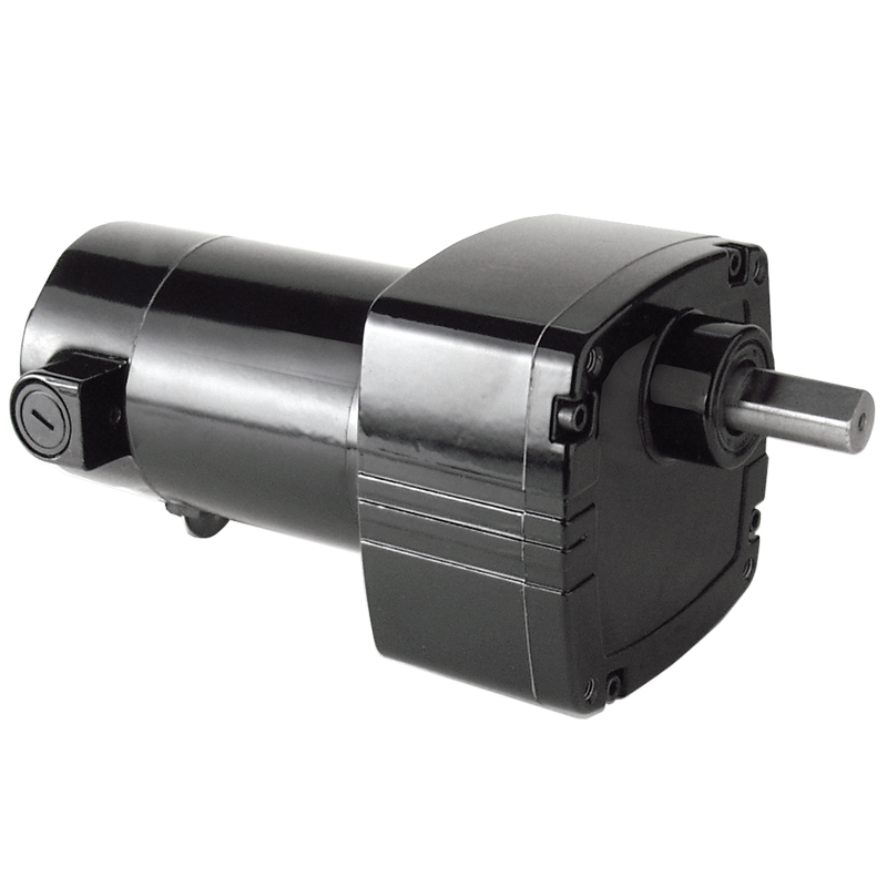 Bodine 0196 parallel shaft dc gear motor 24a2bepm d4 steiner bodine 0196 parallel shaft dc gear motor 24a2bepm d4 swarovskicordoba Image collections