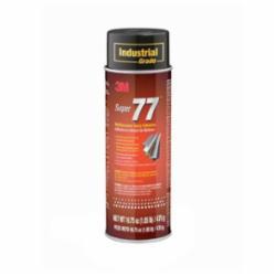 3M 21210 77-SUPER SPRAY ADHESIVE 24OZ