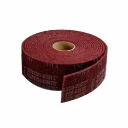 3M 00261 Clean and Finish Roll, A V