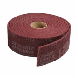 3M 00276 Clean and Finish Roll, A V