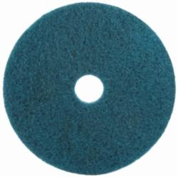 3M 08408 Blue Cleaner Pad 15