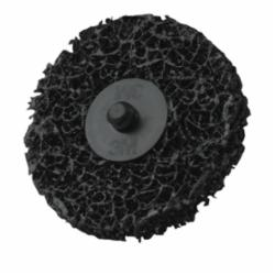 3M 18483 CR-DH COATING REMOVAL DISC