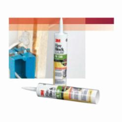 3M Fire Block Sealant 10.1 fl. oz. Cartridge 12/Case