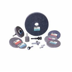 STDABR 882164 8X1/4X1 M A/O HD 821 UTZ
