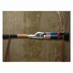 3M™ QS2001B|80611265754 Cold Shrink Branch Splice Kit, 15 kVAC, 2 AWG to 500 kcmil Conductor