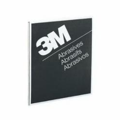 3M 02016 9X11IN SAND SHEET (SOLD BY THE SHEET)