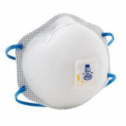 3M 8271 PARTICULATE RESPIRATOR (80ea/case) (SOLD INDIVIDUALLY) PRICED PER CASE