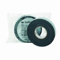 Rubber Splicing Tape 3/4