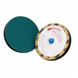 3M 82567 PN82567 HOOK ROLOC DISC PA