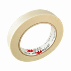 3M Electrical Products Glass Cloth Tape 3/4