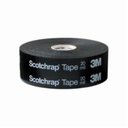 3M 51-UNPRINTED-2X100FT CORROSION PROTECTION TAPE