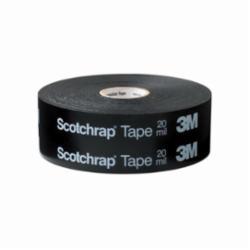 Corrosion Protection Tape (bulk) 2