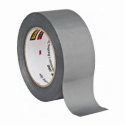 Electricans Building Tape 2 in x 50 yd