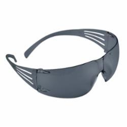 Protective Eyewear, Gray lens, 20/cs