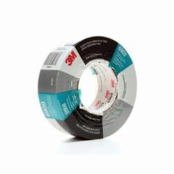 3M 6969-2X60 DUCT TAPE