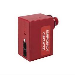 Lithonia Lighting® NPP16DER LITH NPP16-D-ER Power Pack