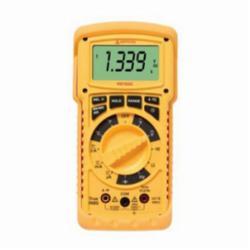 FLUKE HD160C DIGITAL MULTIMETER