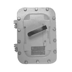 APP AEAB13420C CIRCUIT BREAKER 3P 20AT 480V