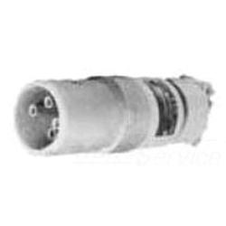 APP CPH-6034BC EXP PROOF PLUG