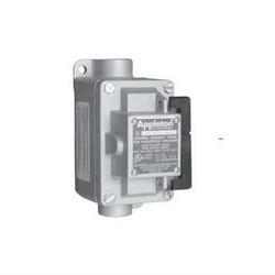 Appleton® EDSC175-RU2 FACTORY SEALED PB S