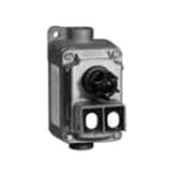 APP EFD2234 COMB. P.L. PB 1-G 3/4 STA-FS
