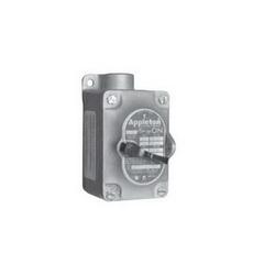 Appleton® EFS175-F1 EXPL PROOF SWITCH 3/4