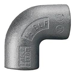 APP ELF90-50 1/2 90D FEMALE ELL