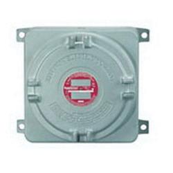 APP GUBB-22 JCT BOX W/CVR