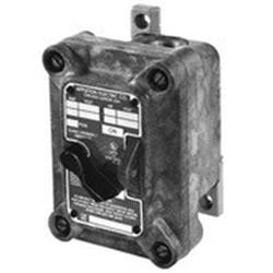 APP N1D75-15B CKT BRKR 15A 120/240V