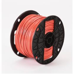 THHN 12 STR ORANGE 500/SPL
