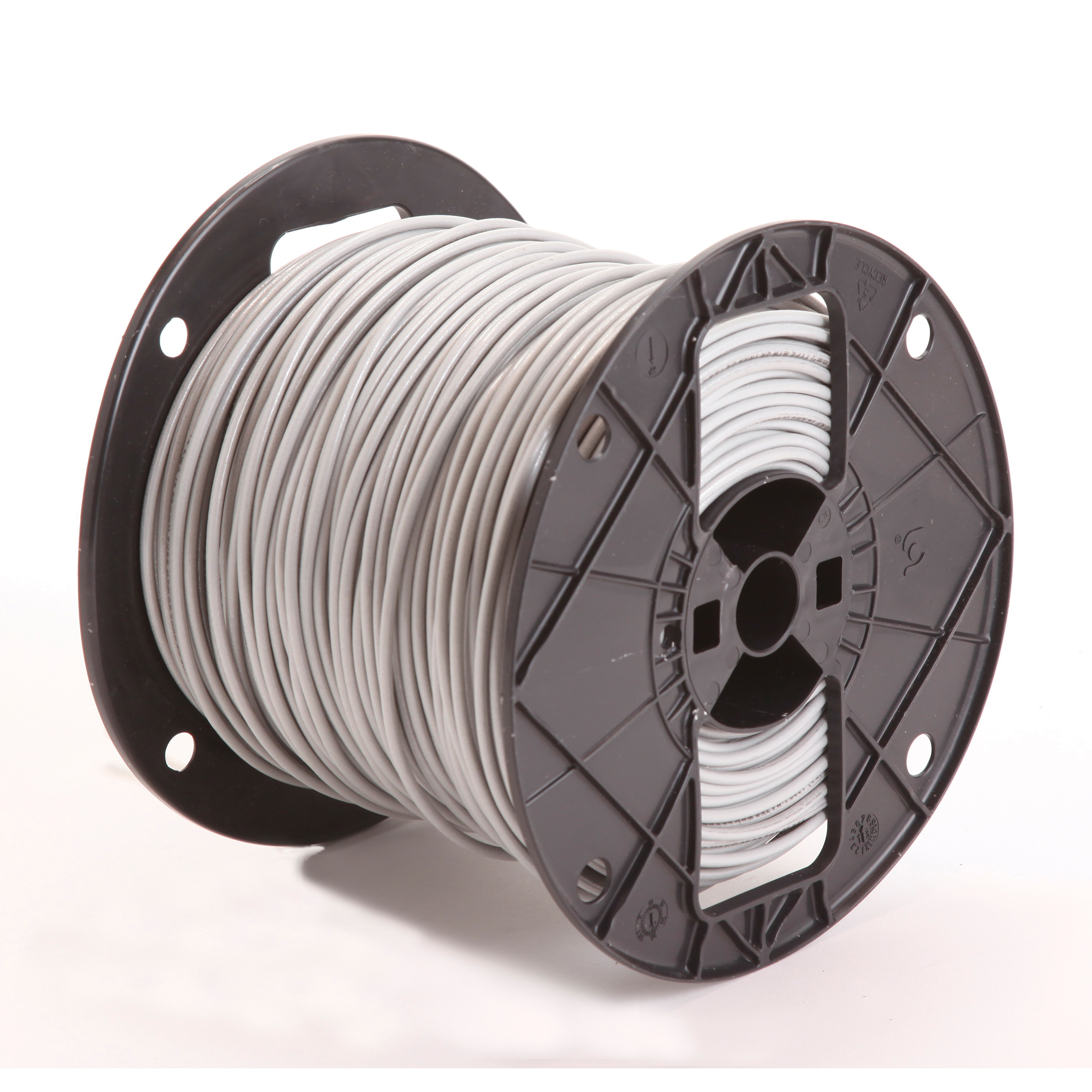 Building Wire THHN Stranded | Steiner Electric Company