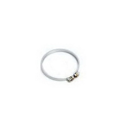SEAL RING SCREW COVER TYPE AL (ANODIZE)