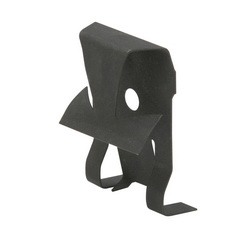Eaton B-Line TROFFER FASTENER, FOR STRAIGHT OR UPTURNED FIXTURES