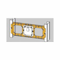 B-LINE BB8-16 DRYWALL SW BOX CLIP