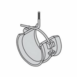 B-LINE BRS-32A BRIDLE RING SADDLE