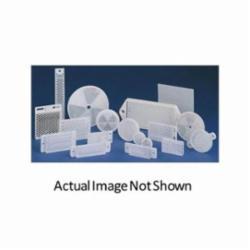Banner Engineering Valu-Beam® Sensor Retroreflector, Series: 915, 56 mm Dia x 7.6 mm THK, Acrylic Target Material, -20 to 65 deg C, Plastic