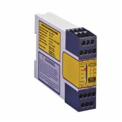 BANNER AT-FM-10K CONTROL MODULE