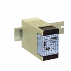 BANNER AT-FM-2A SAFETY RELAY