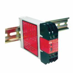 BANNER ESFA6G Emergency Stop Switch