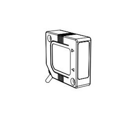 BANNER PD49VP6C200Q
