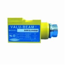 VALU-BEAM 912 PHOTOELECTRIC SENSOR,4 MS