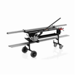 MAXIS RB1000 RIGID TABLE