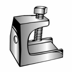 MINRLAC 702 1-IN MALL BEAM CLAMP