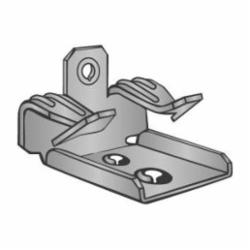 MINRLAC BC18 BEAM CLAMP-SNAP ON/SPRNG STEEL