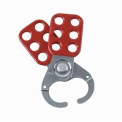 BRADY 65376 LOCKOUT SAFETY HASPS - 1.5 IN SAFETY LOCKOUTS