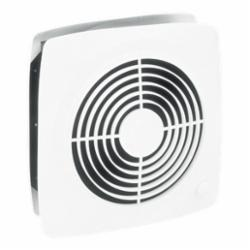 BROAN 511 180CFM 8-IN ROOM/ROOM FAN