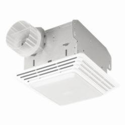 BROAN HD80L BATH FAN/FAN-LIGHT