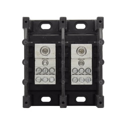 BUSS 16370-3 POWER DIST BLOCK 15PK