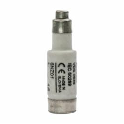 FUSE-D01 6A T GL/GG 400VAC E14