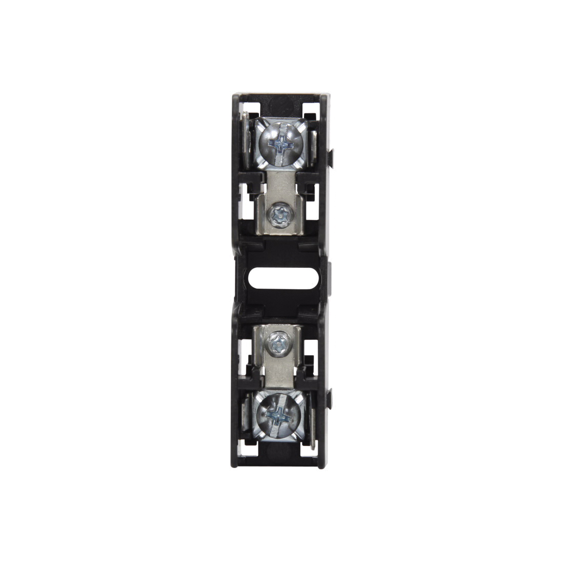 Circuit Breakers Protection Fuses Fuse Holder Steiner Automotive Box Manufacturer Manufacturers Home Page Specification Sheet